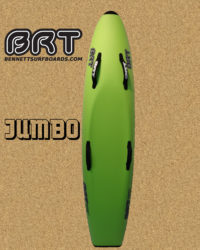 soft-green-nipper-jumbo
