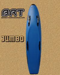 soft-blue-nipper-jumbo