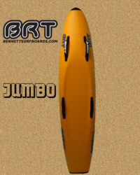 soft-orange-nipper-jumbo