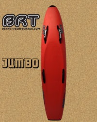 soft-red-nipper-jumbo
