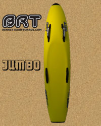 soft-yellow-nipper-jumbo
